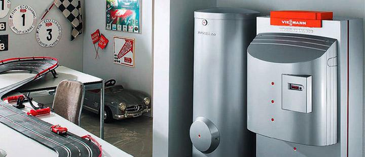 entretien chaudi re entretien chauffage entretien chauffe eau. Black Bedroom Furniture Sets. Home Design Ideas